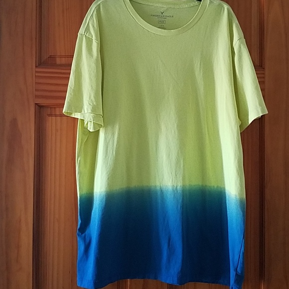 American Eagle Outfitters Other - American Eagle outfitters tshirt